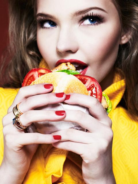 Appetiate_Sasha1.jpg