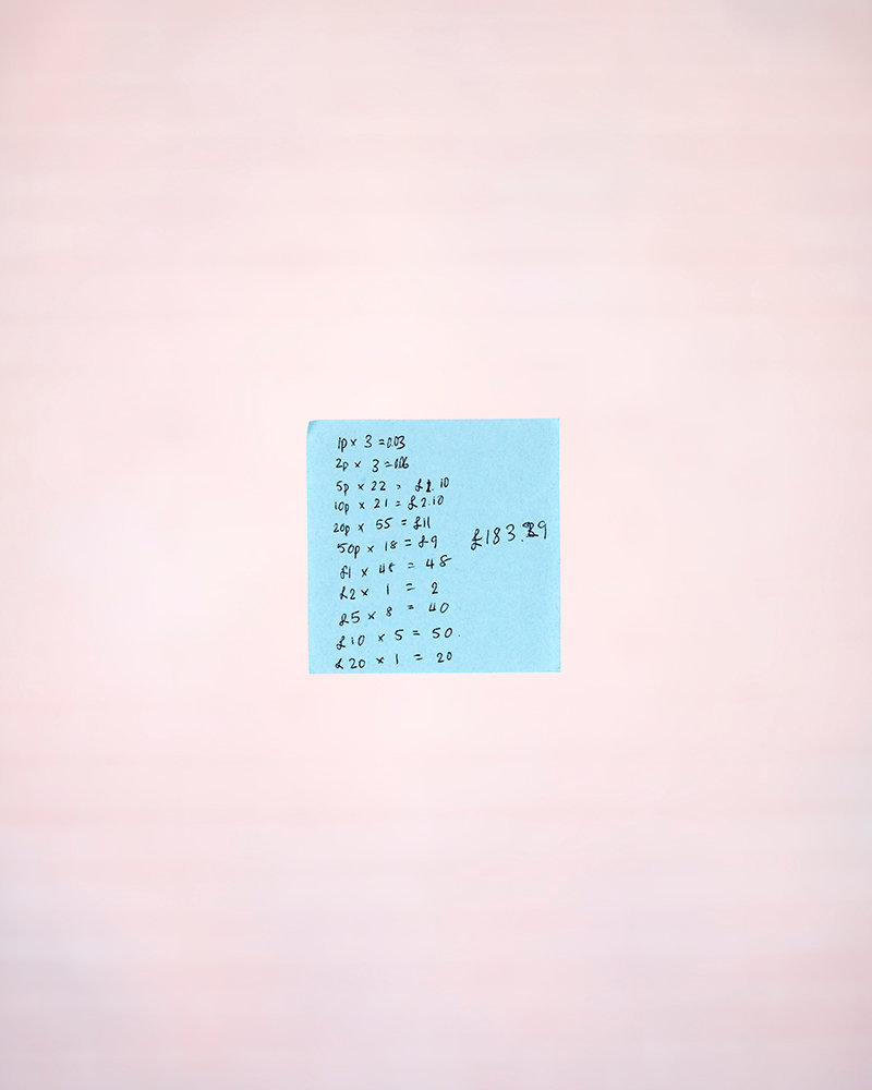 26a-SABI-069.jpg