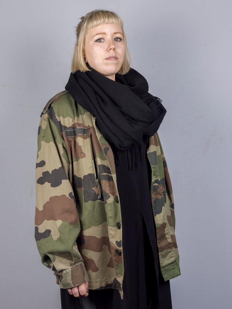 Heidi Mathiassen-9.jpg