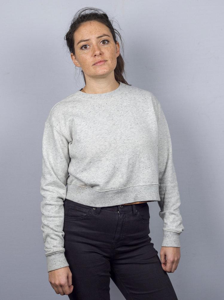 Emma Bosch-18.jpg