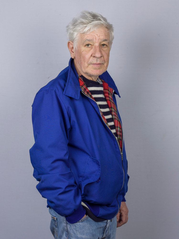 Declan O'Dowd-8.jpg