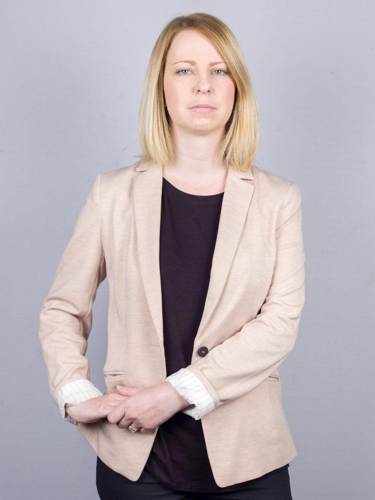 Katherine Boilos-8.jpg