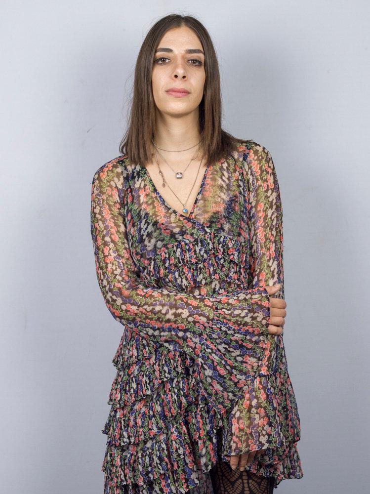 Iliana Rassia-10.jpg