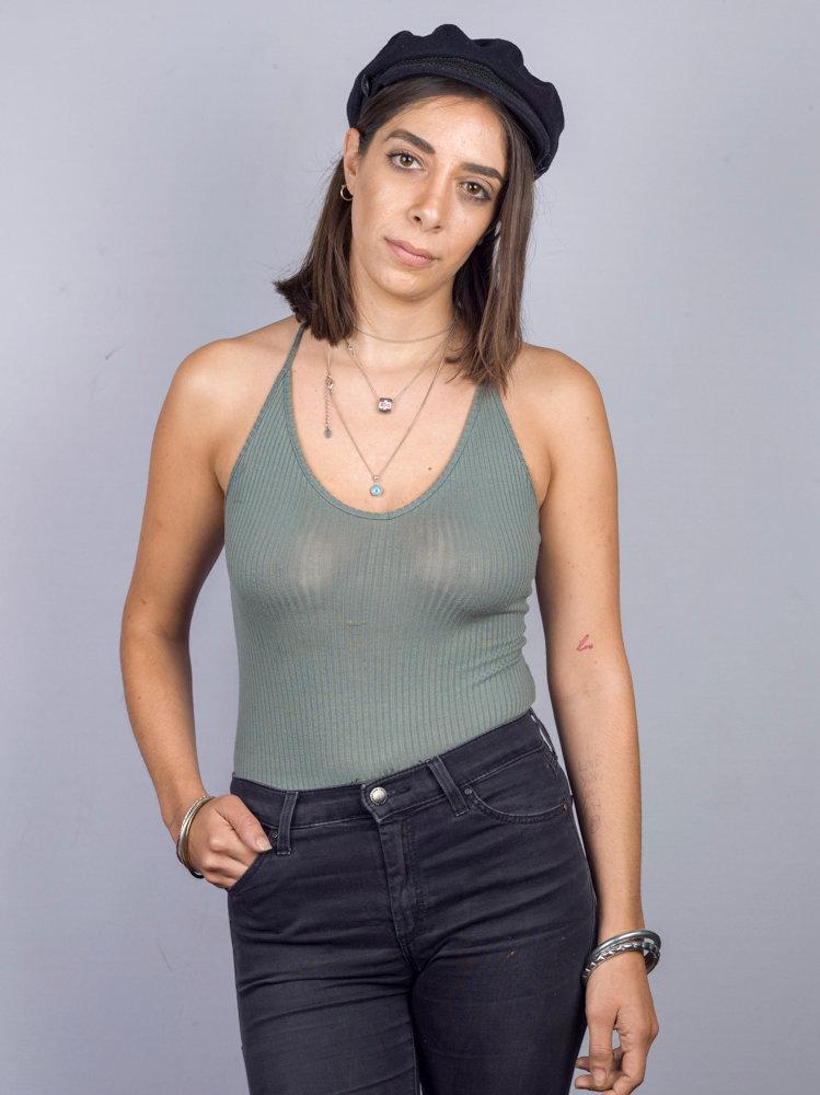 Lliana Rassia-5.jpg