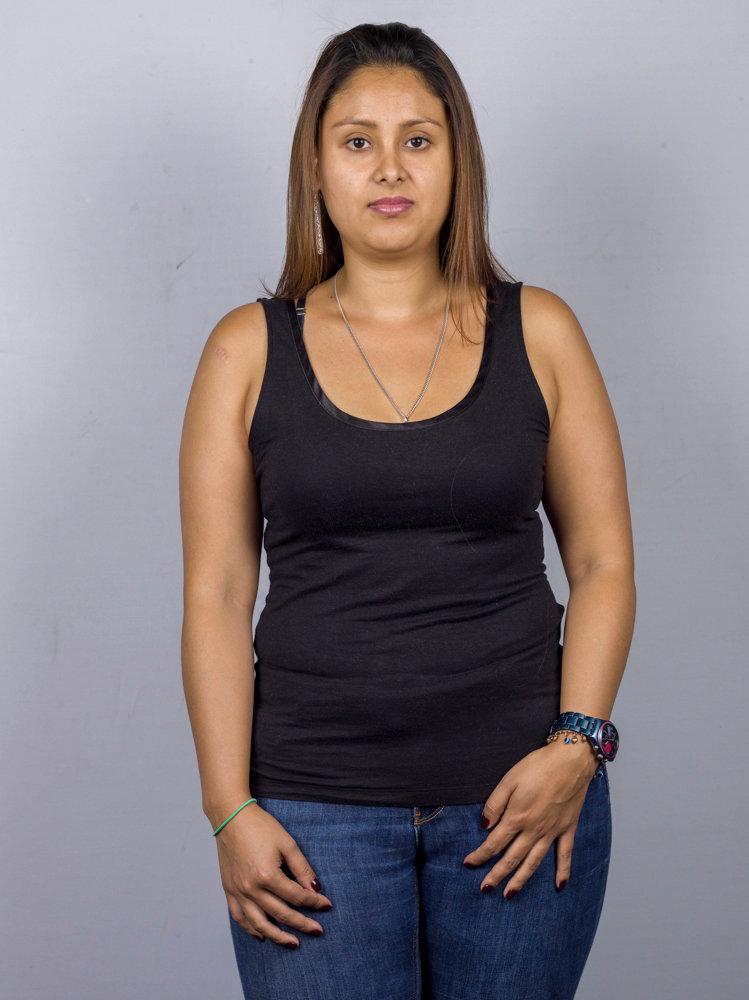 Carolina Vega-11.jpg
