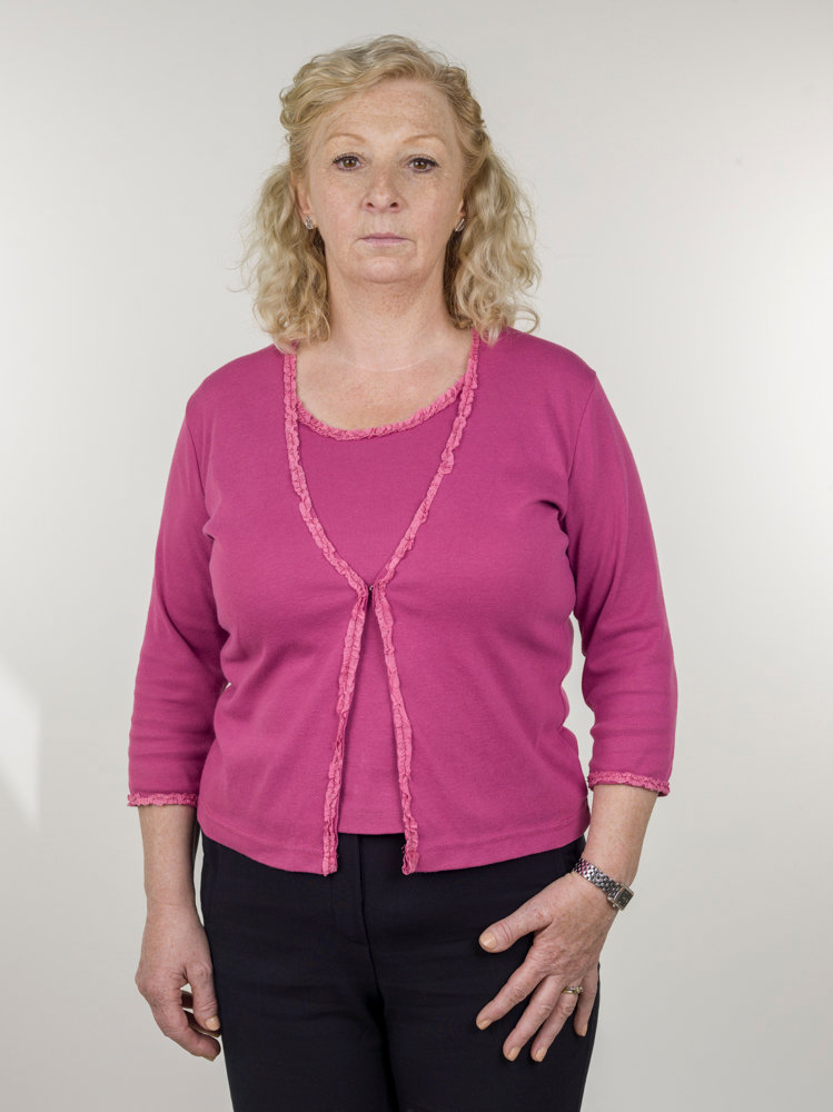 Sue Clack-5.jpg