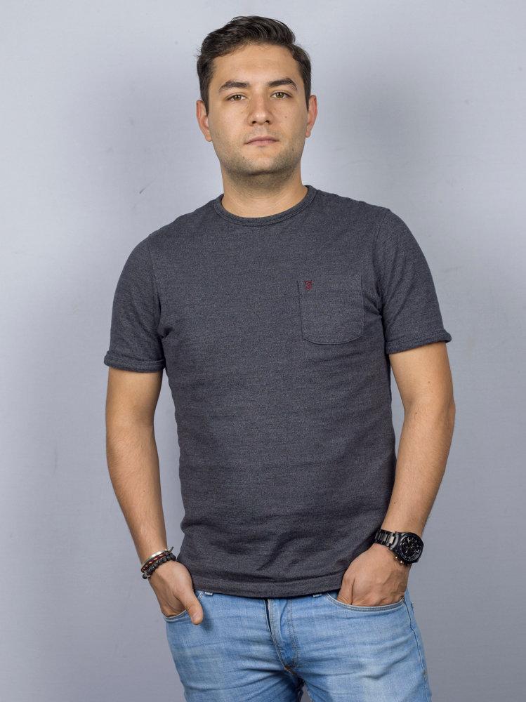 Marcos Regidur-11.jpg