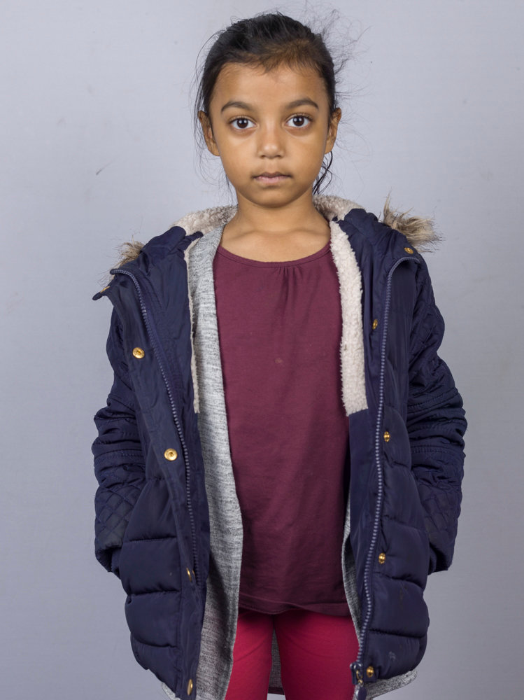 Maya Ali-8.jpg