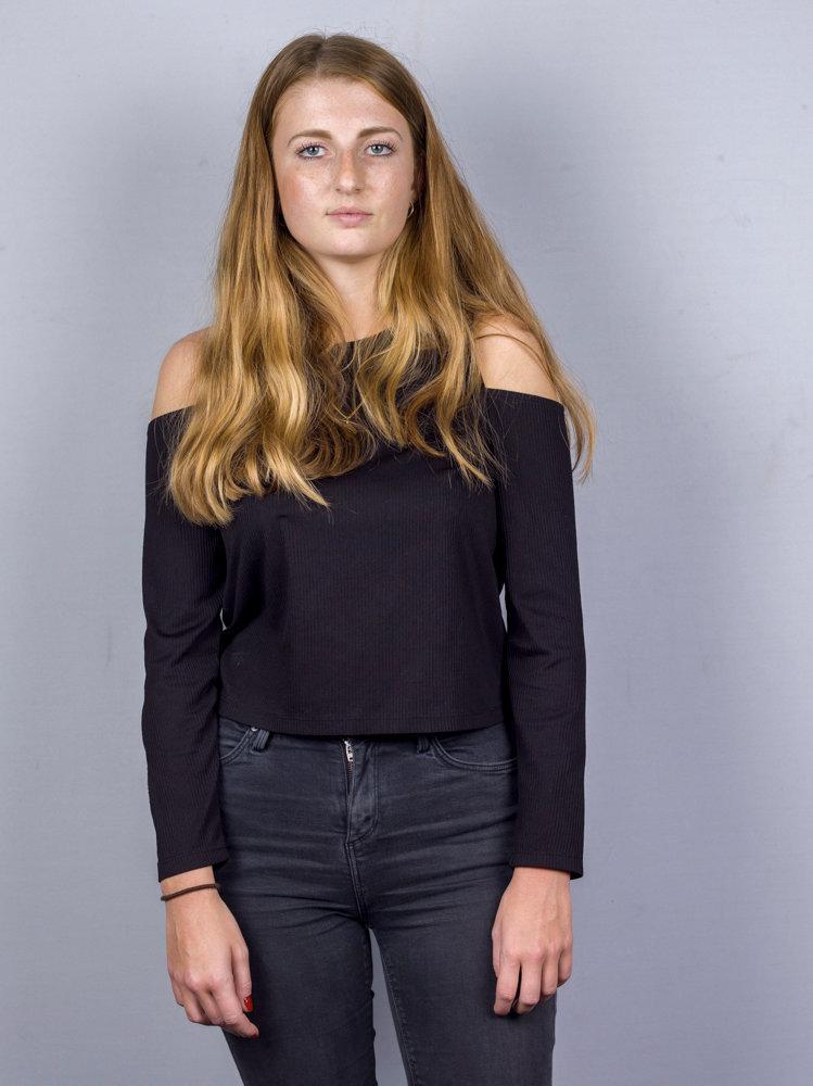 Nicole Benghiat-14.jpg