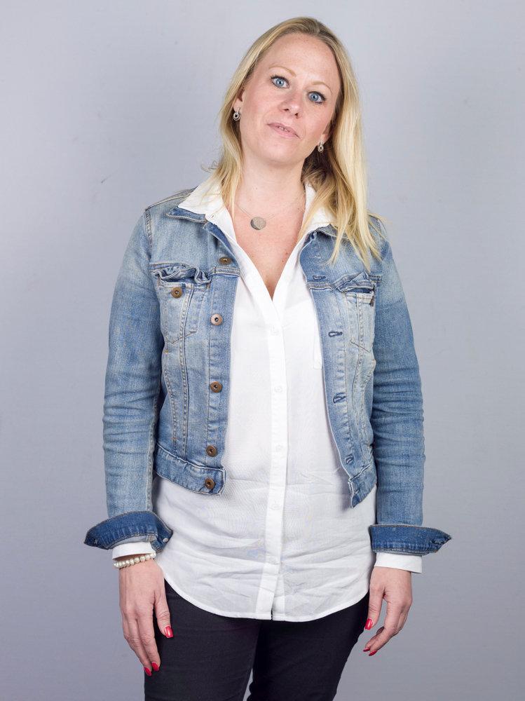 Hayley Jobling-15.jpg