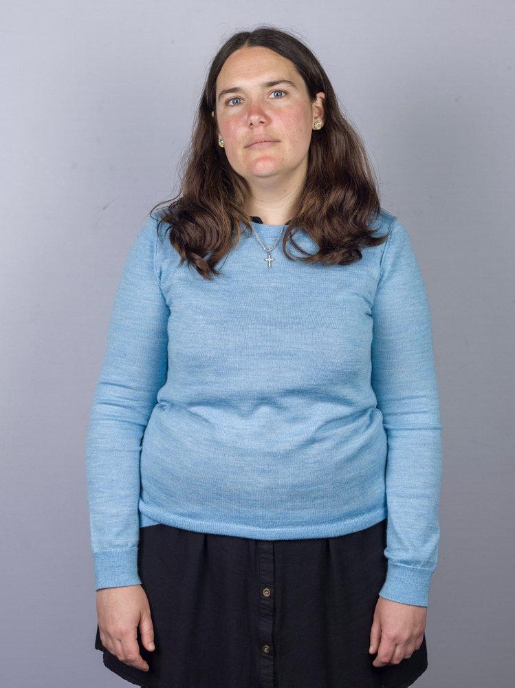 Laura Lindsay-3.jpg