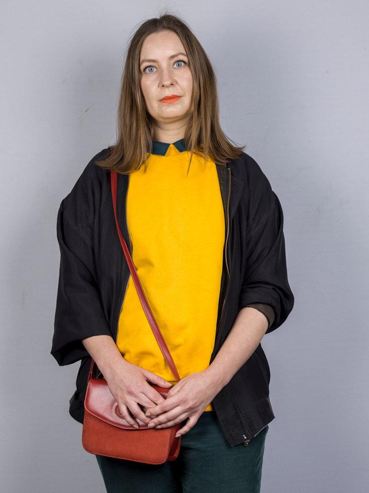 Catherine Sondergard-9.jpg