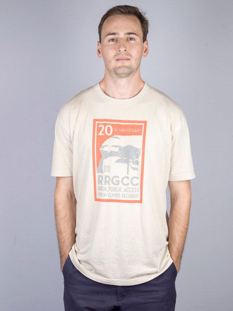 Nathan Rooy-15.jpg
