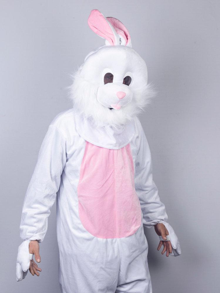 Bunny A-6.jpg