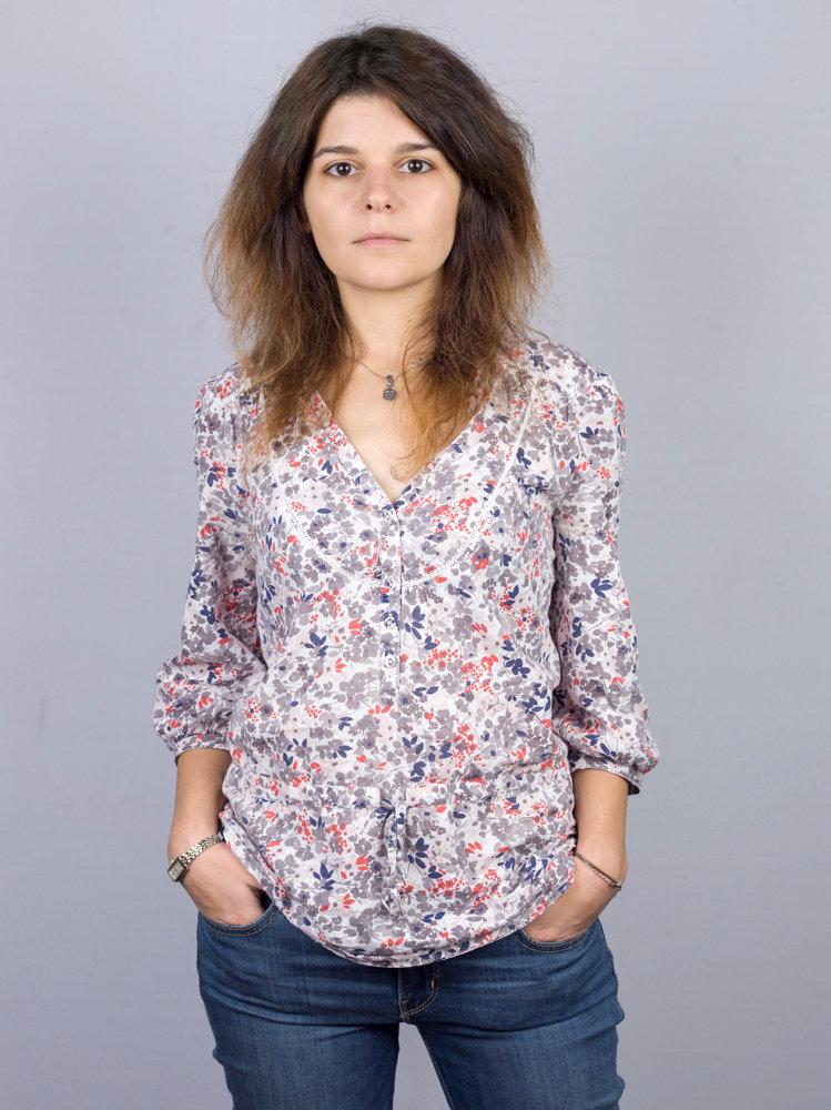 Anna Andreena-12.jpg