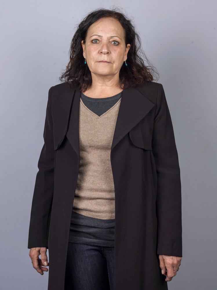 Susan Gilbert-15.jpg