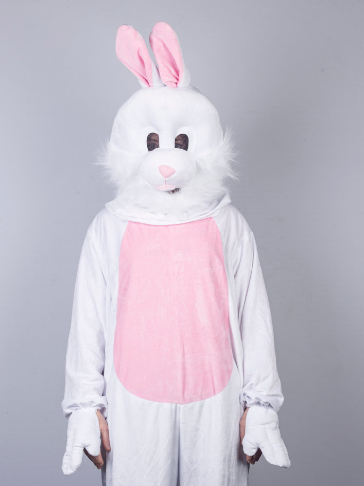Bunny B-1.jpg