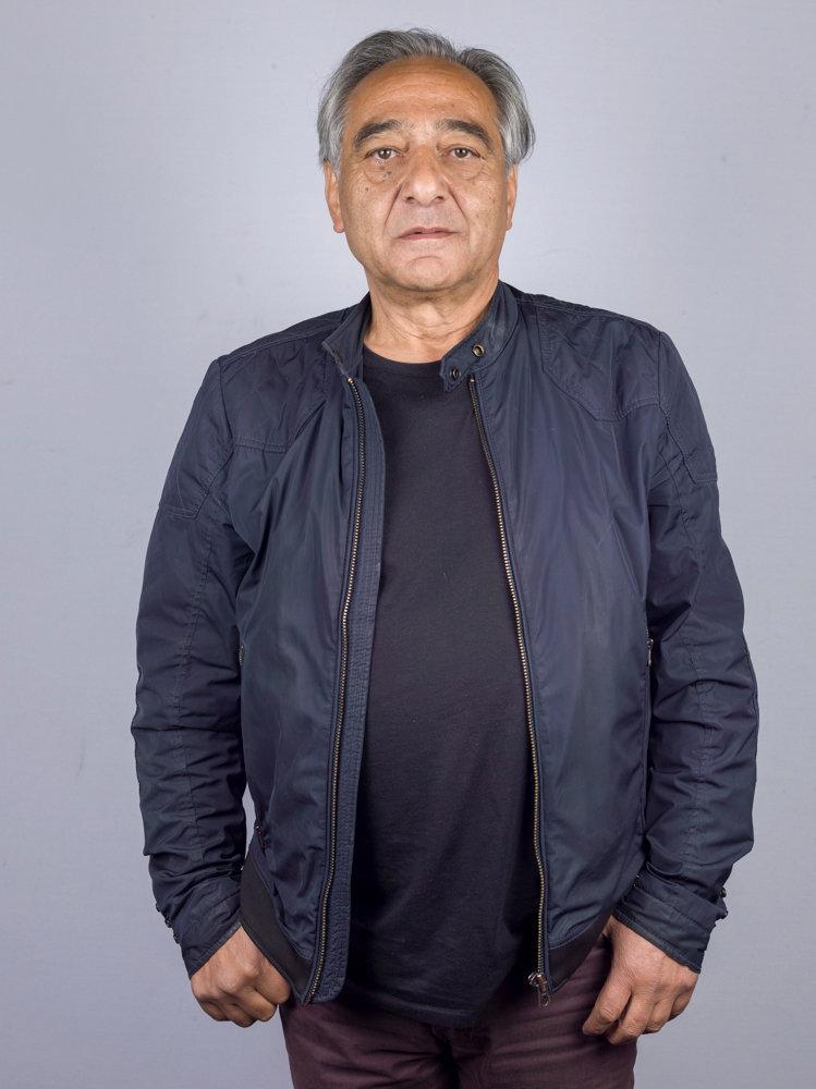 Mehmet Ozkavaf-4.jpg