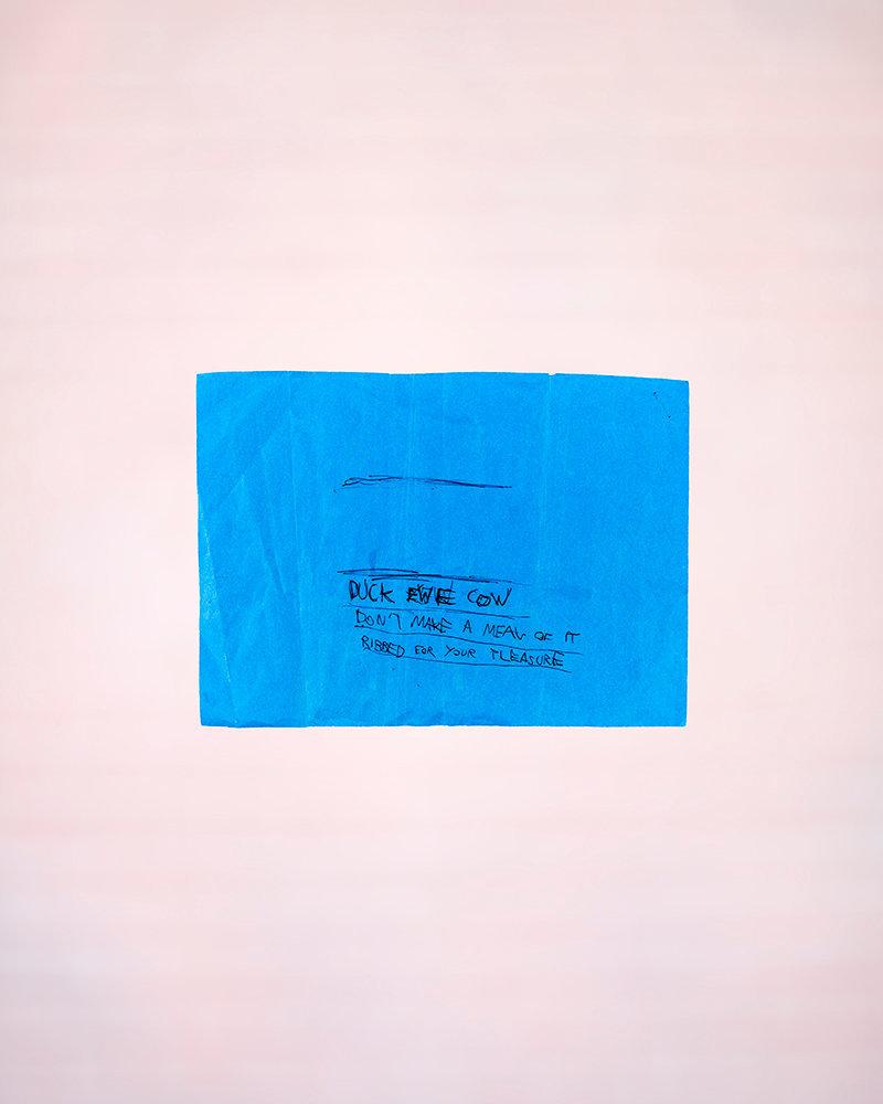 18-SABI-Note 117.jpg
