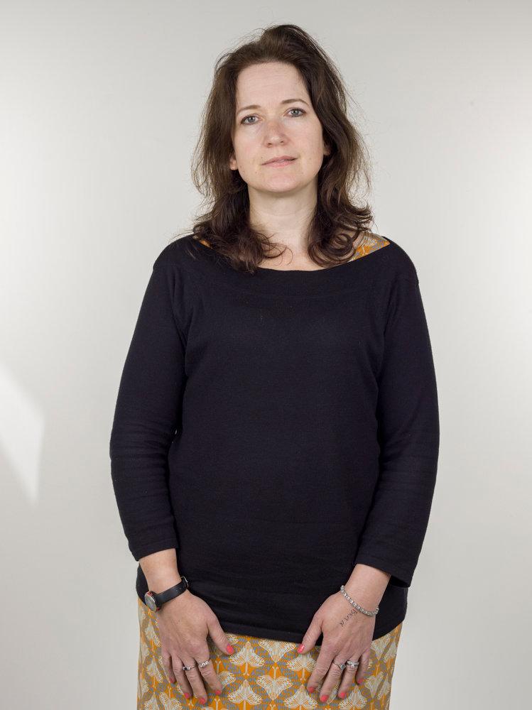 Susan Mahy-3.jpg