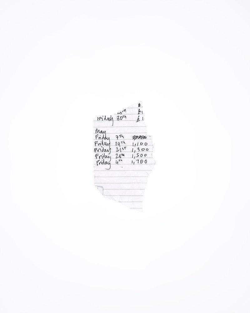 118.jpg