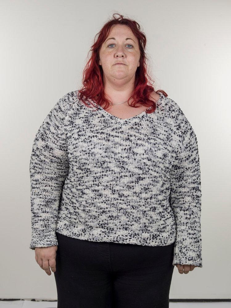 Sue Tucker-1.jpg