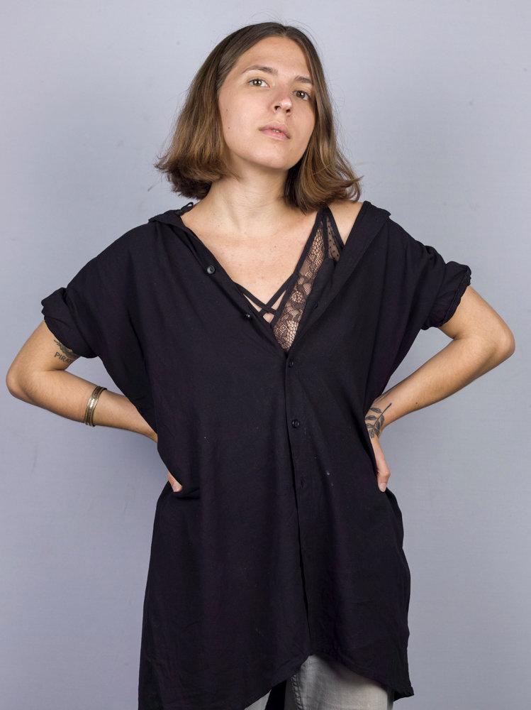 Lorella Bianco-8.jpg