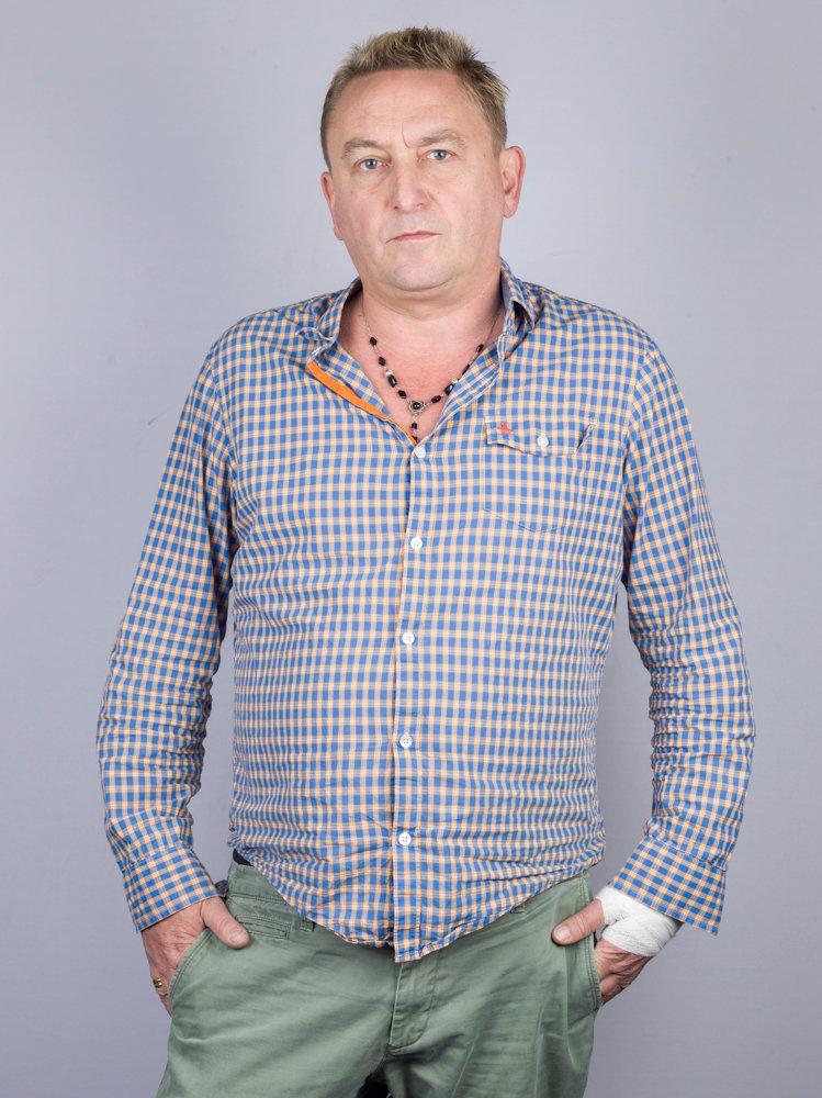Piers Hernu-1.jpg