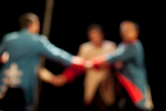 20100410-Cirque Avril 2010-191.jpg