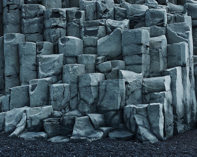 2014_BM_Iceland-1271.jpg