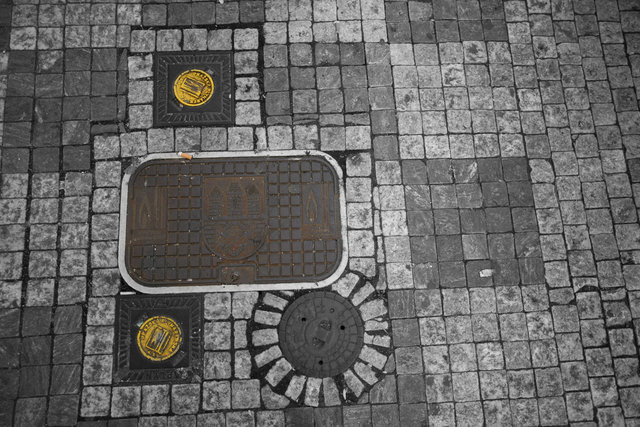 prague_floor1.jpg