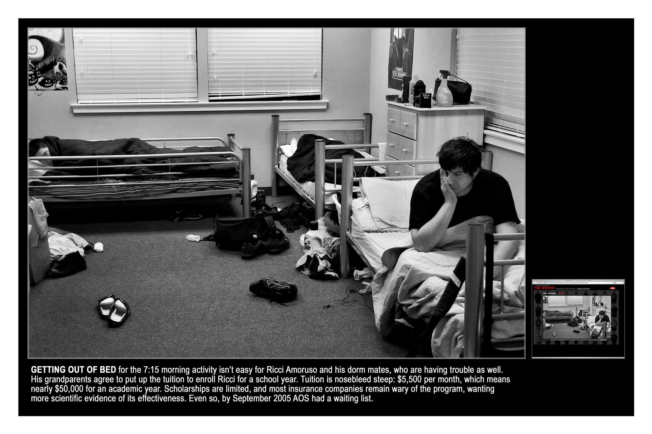 RFK.04.jpg