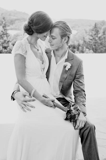 GAB&SEB_WEDDING_-1441bl.jpg