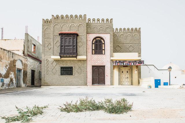 Kairouan-030.jpg