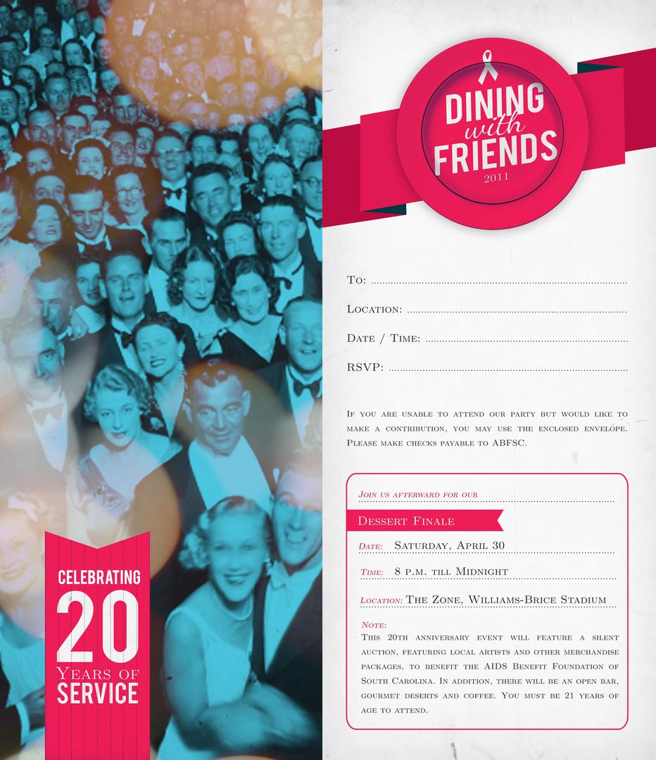 Invite_print-2.jpg