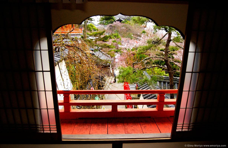 emoriya_jp_temples_02031540.jpg