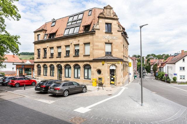 Weinsberg-23.05.2015-33.jpg