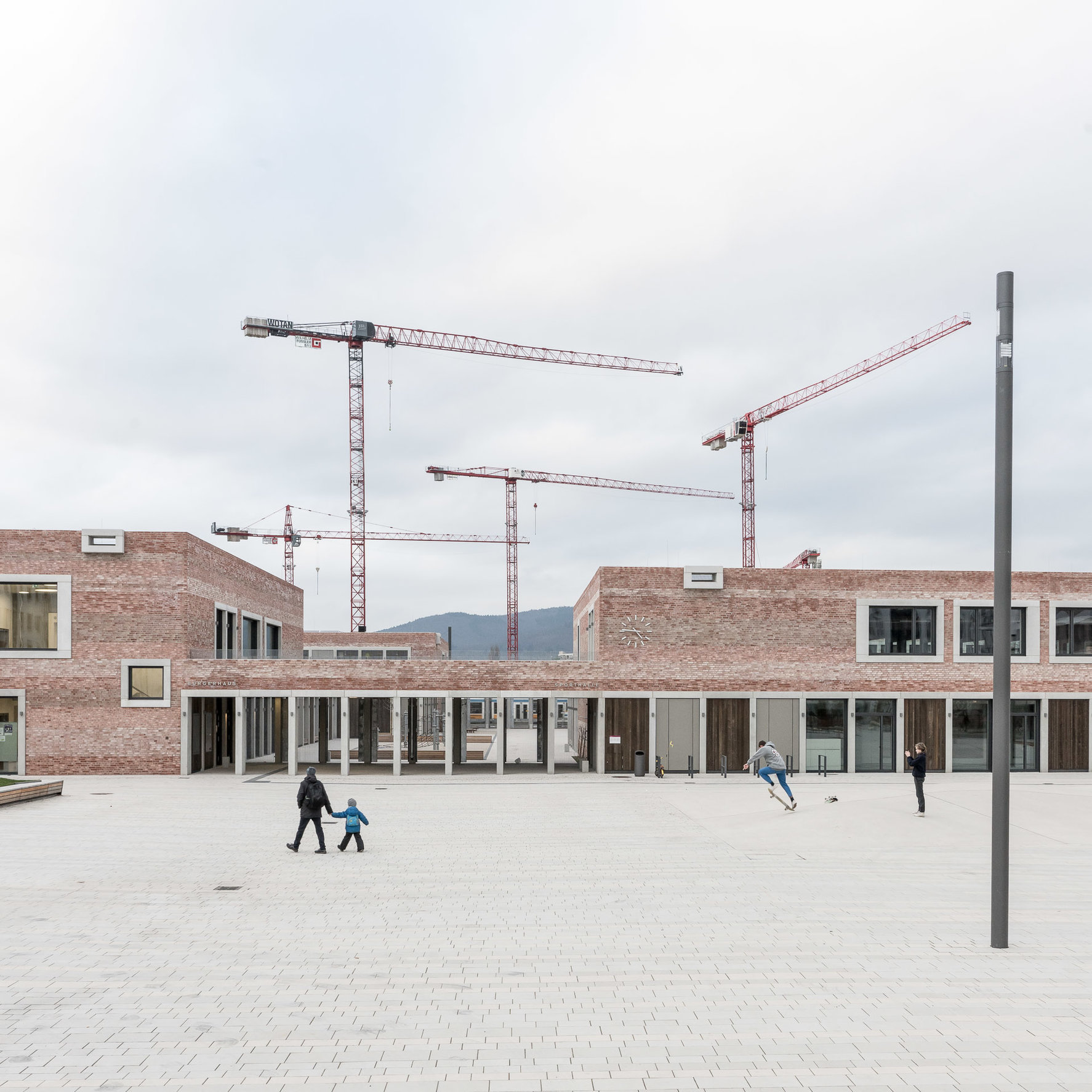 Bahnstadt_10-02-2018-2.jpg