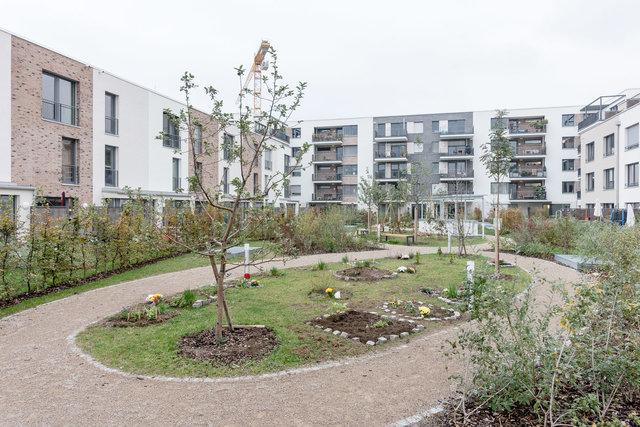Bahnstadt-14.10.2015-27.jpg