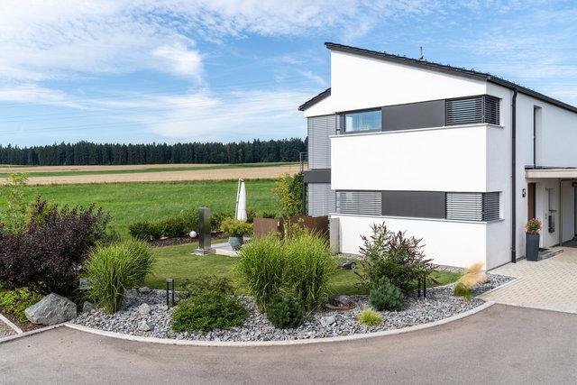 Koenigsfeld-Neuhausen-36.jpg