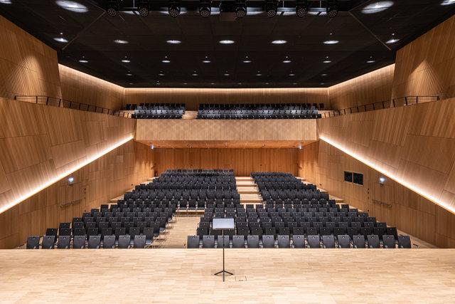 Weikersheim-Tauberphilharmonie-42.jpg