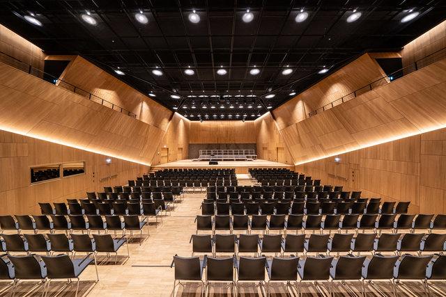 Weikersheim-Tauberphilharmonie-41.jpg