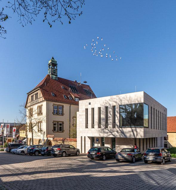 Schwaigern-Rathaus-2019-13.jpg