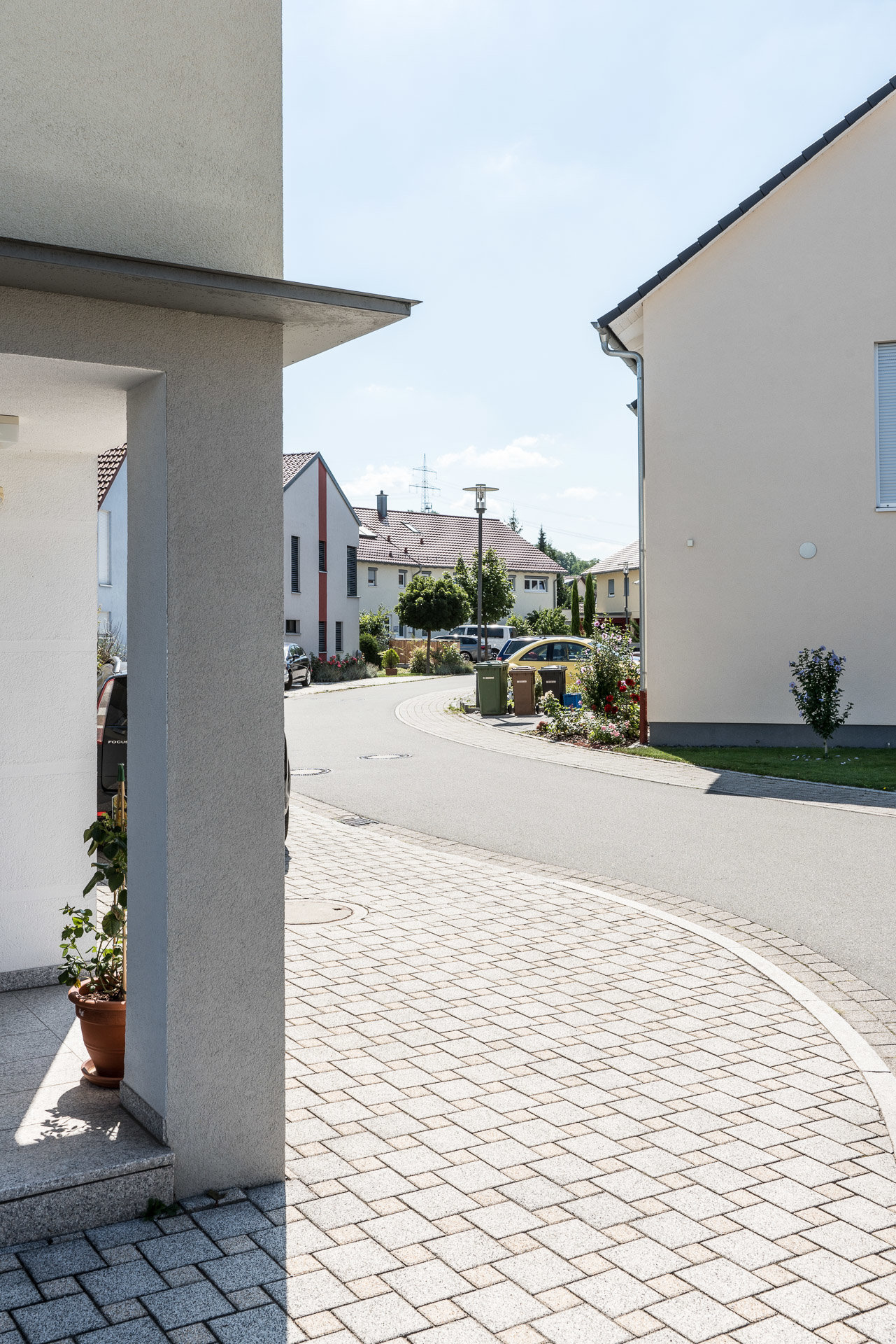 Rauenberg-Maerzwiesen-83.jpg