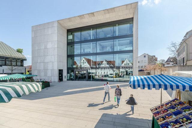 Leingarten-neues_Rathaus-2019-15.jpg
