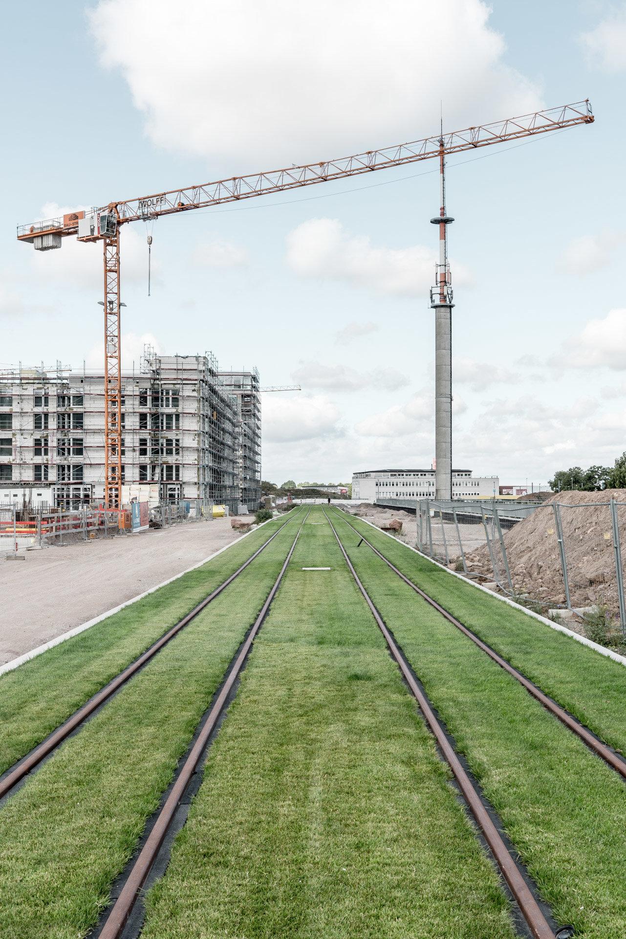 Bahnstadt_10-09-2017-3.jpg