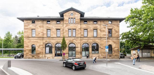 Weinsberg-23.05.2015-41.jpg