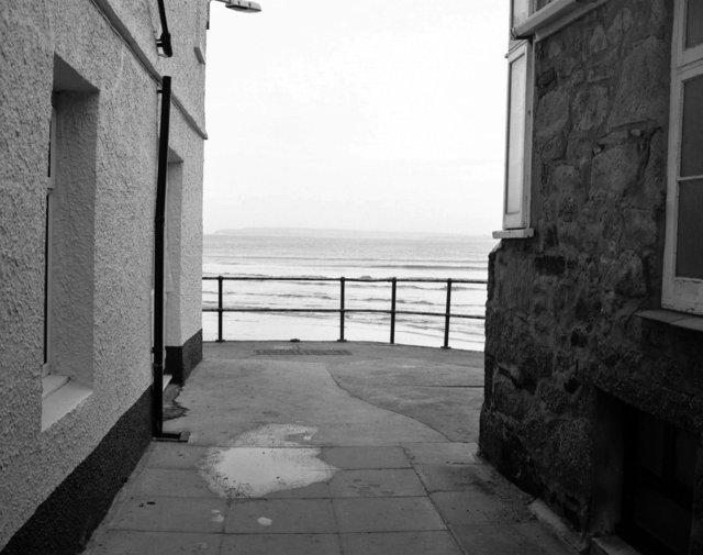 Sea Walls.jpg