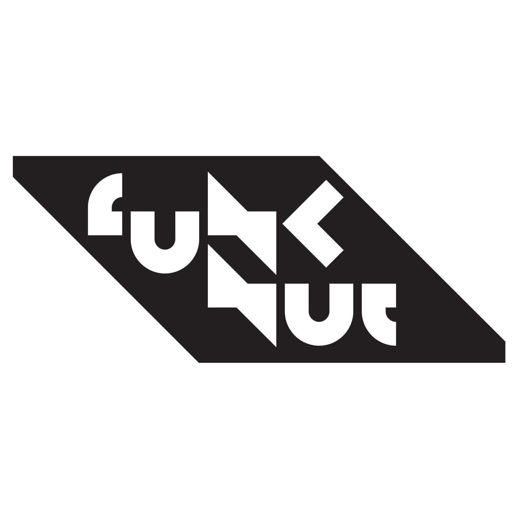 Funknut