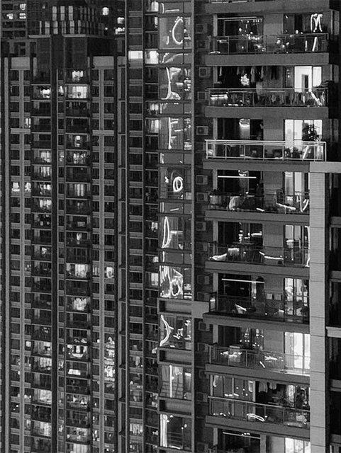 GuangzhouView_IMG_7231.jpg